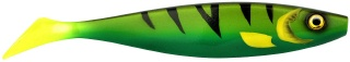 0001_Spro_Wob_Shad_2.0_18_cm__[Ghost_Perch].jpg